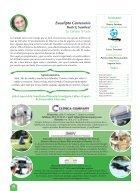 pdf prueba - Page 2