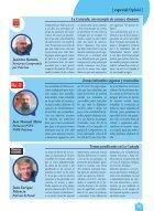 pdf prueba - Page 3
