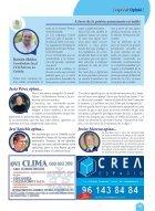 pdf prueba - Page 5