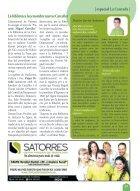 pdf prueba - Page 7