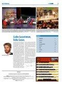 Lautix Ausgabe April/Mai 2018 - Seite 3