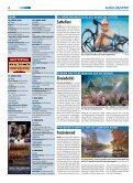 Lautix Ausgabe April/Mai 2018 - Seite 4