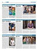 Lautix Ausgabe April/Mai 2018 - Seite 6