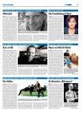 Lautix Ausgabe April/Mai 2018 - Seite 7
