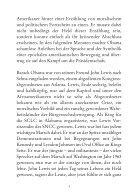 BARACK OBAMA - Seite 6
