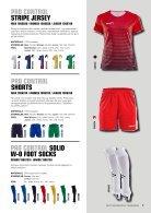 New Wave Craft Team Wear - Page 7