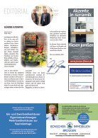 ZEITUNG_April 2018 Netz - Page 3