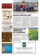 ZEITUNG_April 2018 Netz - Page 4