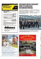 ZEITUNG_April 2018 Netz - Page 6
