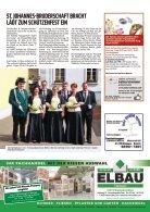 ZEITUNG_April 2018 Netz - Page 7