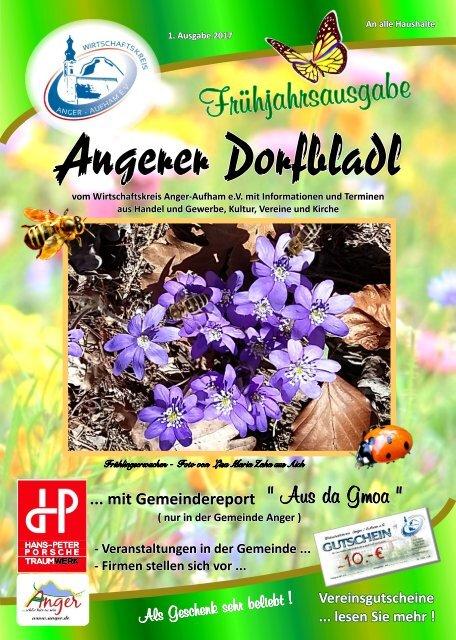 WAA-Dorfbladl-Ostern-2017