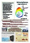 WAA-Dorfbladl-Ostern-2017 - Seite 2