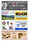 WAA-Dorfbladl-Ostern-2017 - Seite 5