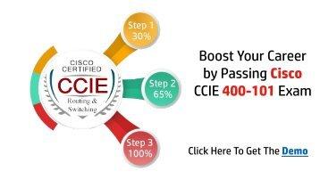 400-101 Exam Quesitons