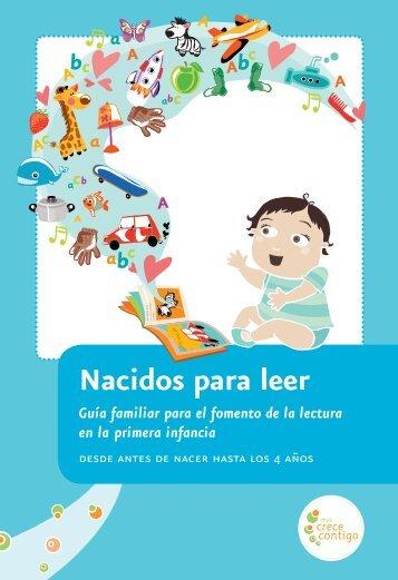 Nacidos-para-leer-Guía-para-fomentar-la-lectura-en-niños-y-niñas
