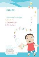 Nacidos-para-leer-Guía-para-fomentar-la-lectura-en-niños-y-niñas - Page 2