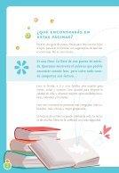 Nacidos-para-leer-Guía-para-fomentar-la-lectura-en-niños-y-niñas - Page 3