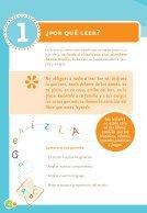 Nacidos-para-leer-Guía-para-fomentar-la-lectura-en-niños-y-niñas - Page 5