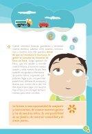 Nacidos-para-leer-Guía-para-fomentar-la-lectura-en-niños-y-niñas - Page 6