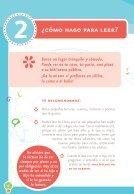 Nacidos-para-leer-Guía-para-fomentar-la-lectura-en-niños-y-niñas - Page 7