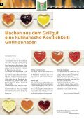 Grill die Lausitz - Page 4