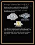 Cubic Zirconia – Best Jewelry at Very Low Cost - Page 2