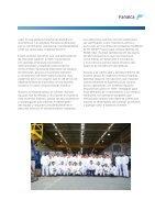 Mundo F- Abril 2018 - Page 5