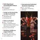 Veranstaltungshighlights 2018_2. Halbjahr_105x105mm_Einzelseiten_komprimiert - Page 6