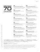 OL36_GER-Global - Page 5