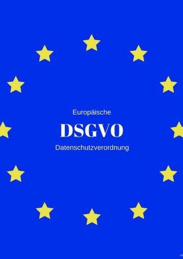 BRÂNWEN - FAQ DSGVO