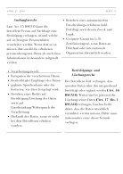 BRÂNWEN - FAQ DSGVO - Seite 4