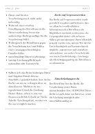 BRÂNWEN - FAQ DSGVO - Seite 5
