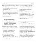 BRÂNWEN - FAQ DSGVO - Seite 6