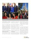 Revista Personas Abril 2018 - Page 7