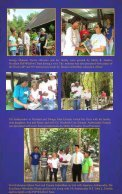 2016 - Newsletter - Page 7
