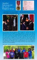 2017 - Newsletter - Page 3