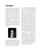 celulares - Page 2