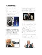 celulares - Page 4