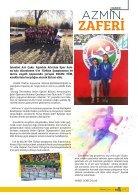 KLASSPOR-TEMMUZ-BURSA - Page 7