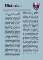 Examen - Page 2