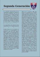 Examen - Page 4