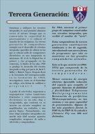 Examen - Page 5