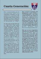 Examen - Page 6