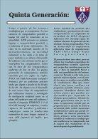 Examen - Page 7