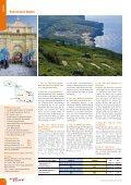 PRIMA Malta Wi1112 - Seite 2