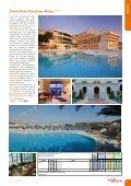 PRIMA Malta Wi1112 - Seite 3
