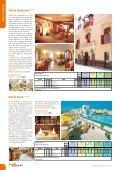 PRIMA Malta Wi1112 - Seite 4