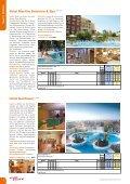 PRIMA Malta Wi1112 - Seite 6