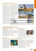 PRIMA Malta Wi1112 - Seite 7