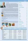 SCHAUINSLAND Fernreisen Wi1112 - Seite 3